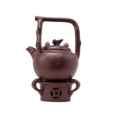 yc7 teapot